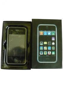 Telefoane mobile dual sim