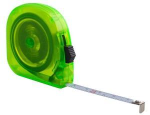 Ruleta plastic