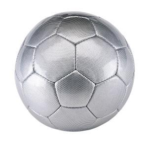 Minge de fotbal