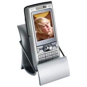 SUPORT BIROU PENTRU TELEFON MOBIL