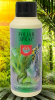Foliar spray 250 ml