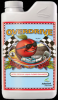Overdrive 500ml