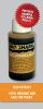 Soil attack lichid 100 ml