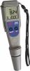 Ec/tds/temperature tester ad31