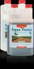 Aqua flores 1 litru