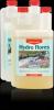 Hydro flores 1 litru