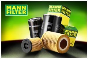 Uleiuri pentru filtre aer