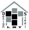 SC DESIGN LMT STEEL SRL