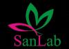 SC SANLAB CONCEPT SRL