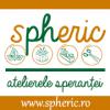 Asociatia Phoenix - Speranta
