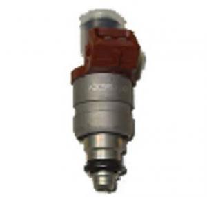 Injector SKODA FABIA  6Y2  PRODUCATOR VDO A2C59511242