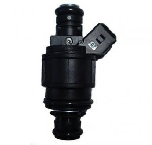 Injector OPEL ASTRA G cupe  F07  PRODUCATOR VDO a2c59511570