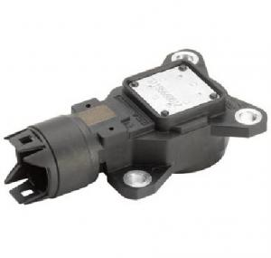 Senzor impulsuri  arbore cotit BMW 7  E65  E66  PRODUCATOR VDO S119566001Z