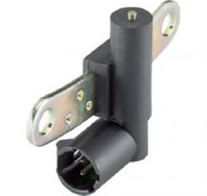 Senzor impulsuri  arbore cotit RENAULT MEGANE I  BA0 1  PRODUCATOR VDO S119915001Z