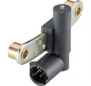 Senzor impulsuri  arbore cotit RENAULT MEGANE I  BA0 1  PRODUCATOR VDO S119974001Z