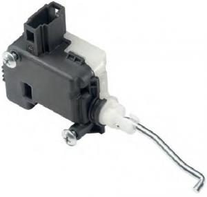Element reglaj inchidere centralizata SEAT TOLEDO Mk II  1M2  PRODUCATOR VDO X10 729 002 010