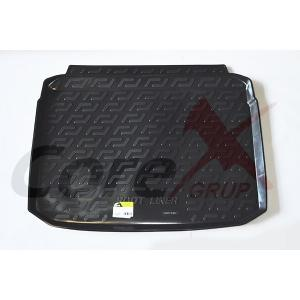 COVOR PROTECTIE PORTBAGAJ Audi A3 Sportback (8V) (cu roata de rezerva)