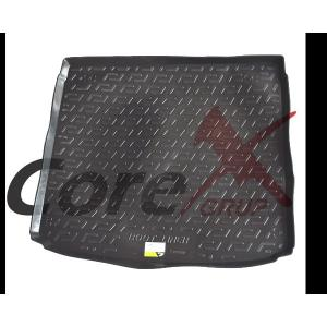 COVOR PROTECTIE PORTBAGAJ Opel Astra H Caravan / Combi