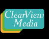 SC Clear View Media OOH SRL