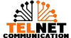 TELNET COMMUNICATION