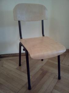 Mese si scaune pentru gradina