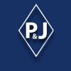 P & J ALAMO CONSULTING S.R.L.