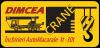 Dimcea-Crane Impex SRL