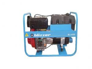 Generatoare diesel