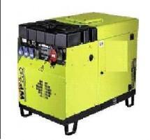 Generator de sudare