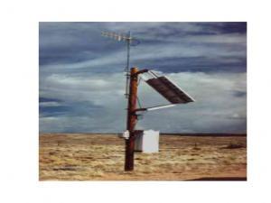 Energie solara eoliana