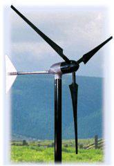 Turbine eoliene generatoare eoliene