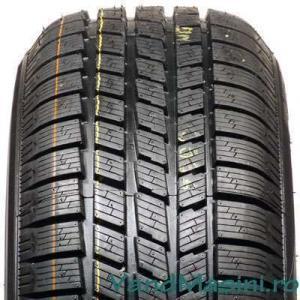 Promotie anvelope iarna pirelli