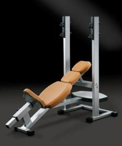 Aparat antrenament fitness F 5685