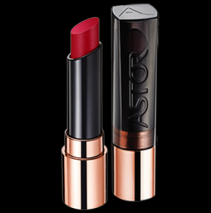 Ruj Astor cu efect de lunga durata Perfect Stay fabulous Lipstick-204 Favorite Berry