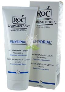 Crema de corp RoC Enydryal - 200 ml