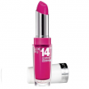 Ruj  maybelline superstay 14h - 120 neon pink