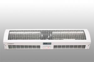 Perdea de aer electrica CITIZEN, Lungime 1,5 m      Model RM1215-DMS/220V