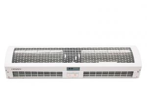 Perdea de aer cald, trifazica,  Lungime 1,5 ml,      Model RM1215-DMT/380V