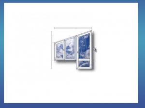 Software Fenestra pt tamplarie PVC