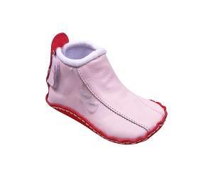 Pantofiori Grady roz-ciclam