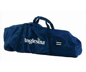 Husa (geanta) transport carucior