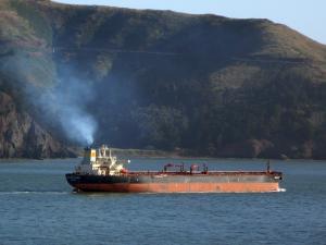 Tarife transport fluvial