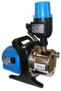 Pompa apa HWA 1200 IC