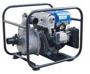 Motopompa GMP 170