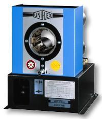 Utilaj de sertizat HM200 ECOLINE UNIFLEX