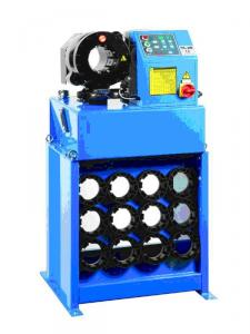 Presa sertizat furtun hidraulic