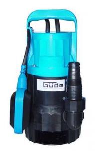 Pompa apa murdara GS 4000