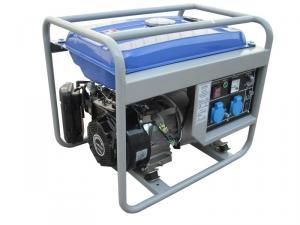 Generator curent GG3300B 2,6kW BENZIN
