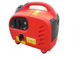 Generator curent cu invertor XG-SF200 benzines 2 KW