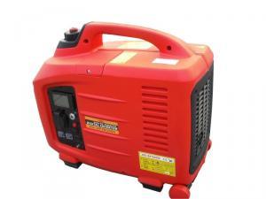 Generator curent cu invertor XG-SF2600 BENZIN 2,6kW